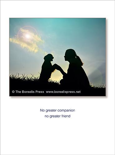 The Borealis Press